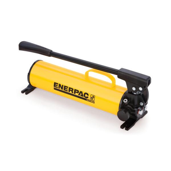 پمپ هیدرولیک دستی انرپک مدل P80