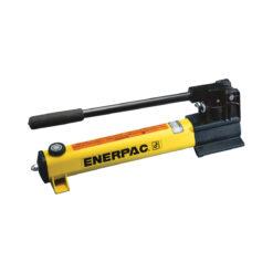 پمپ هیدرولیک دستی فشار قوی انرپک مدل P2282