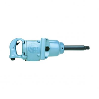 آچار بکس بادی فشار قوی شیکاگو پنوماتیک مدل 6-CP797