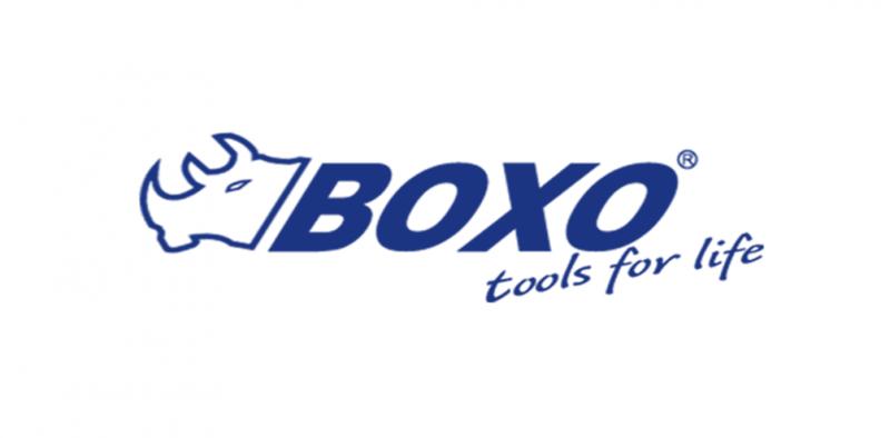 BOXO-1_b06da3c574432564642e45744e352b13