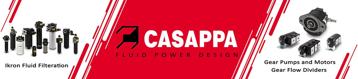 CASAPPA-1