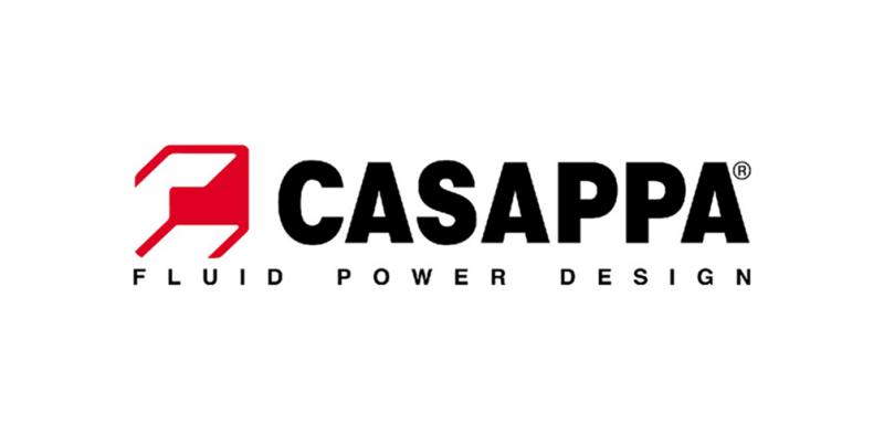 CASAPPA_4471bf7d0abfaf1cd1032a6c72512c86