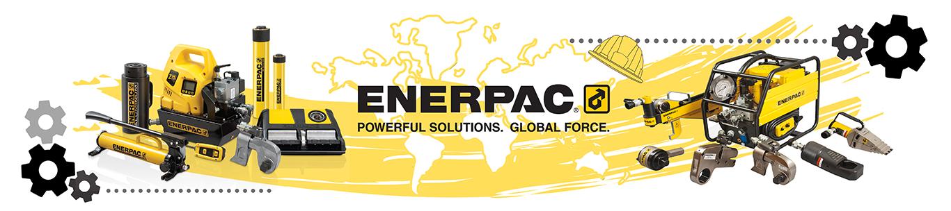 ENERPAC1
