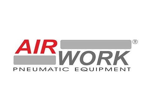 ایرورک - AIRWORK